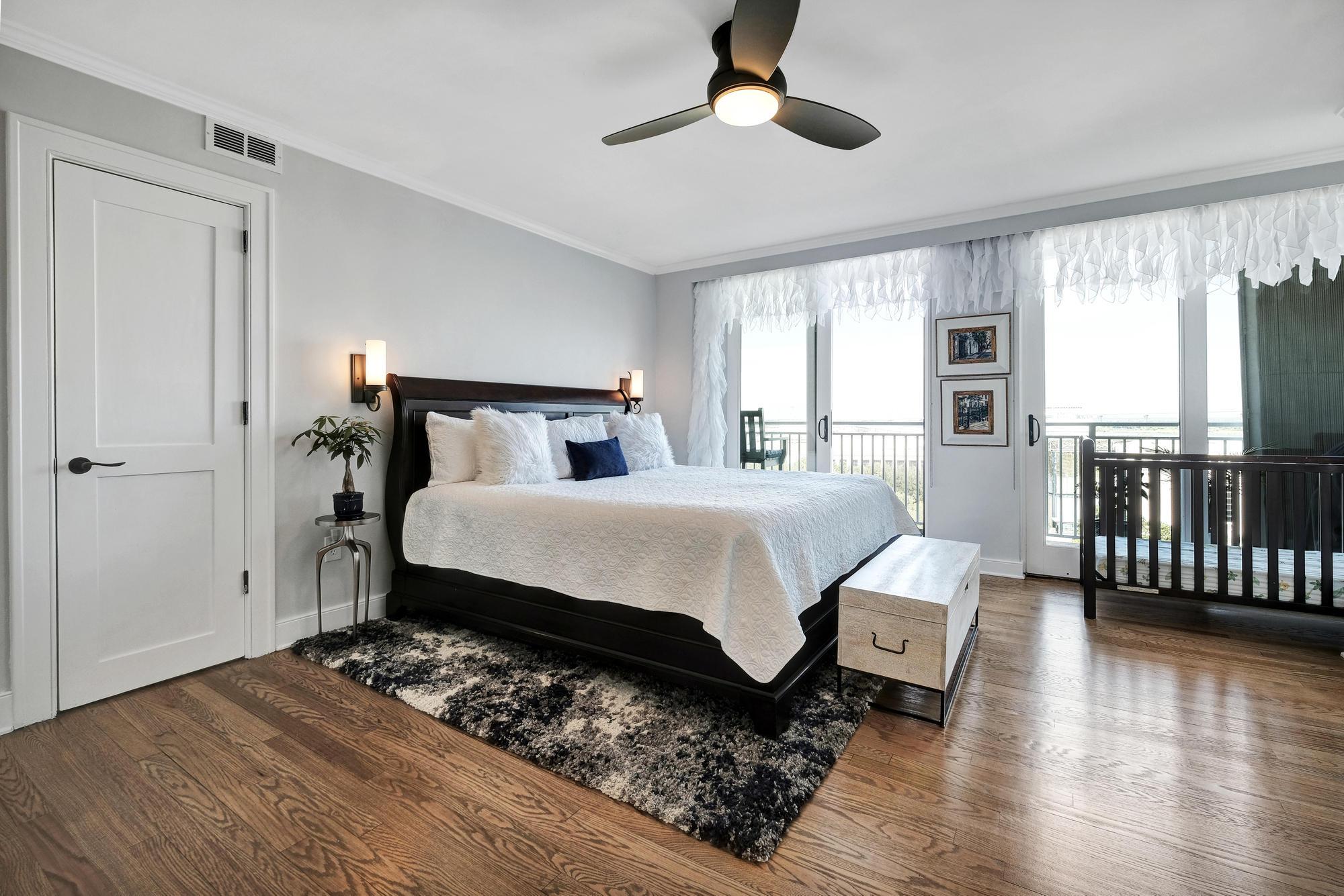 Dockside Homes For Sale - 330 Concord, Charleston, SC - 23