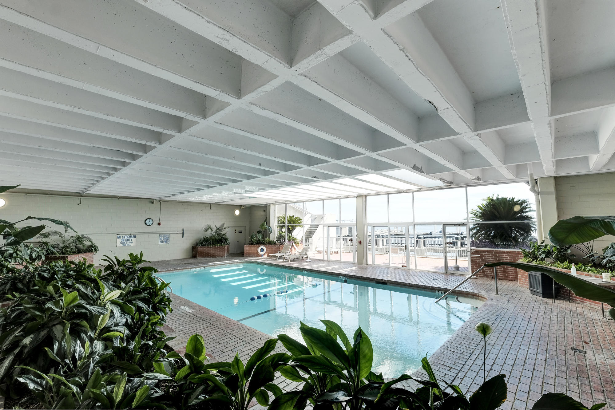 Dockside Homes For Sale - 330 Concord, Charleston, SC - 32