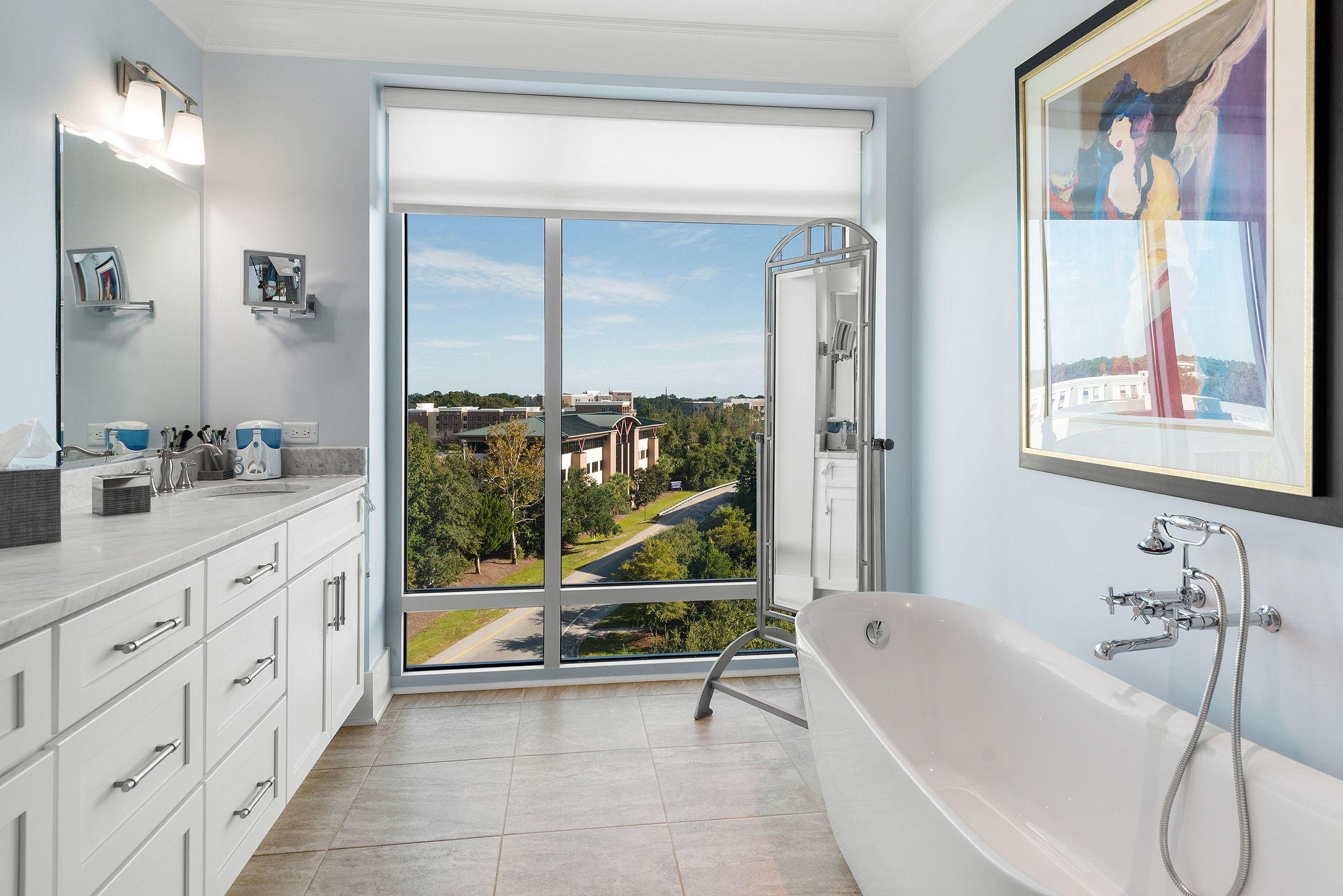 Tides IV Condominiums Homes For Sale - 155 Wingo, Mount Pleasant, SC - 27