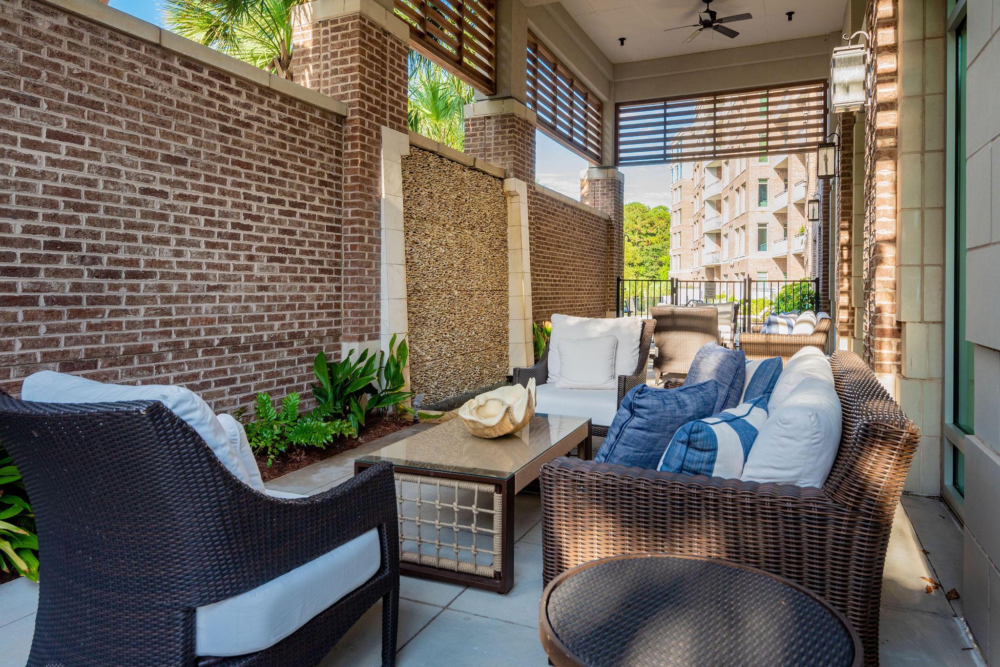 Tides IV Condominiums Homes For Sale - 155 Wingo, Mount Pleasant, SC - 11