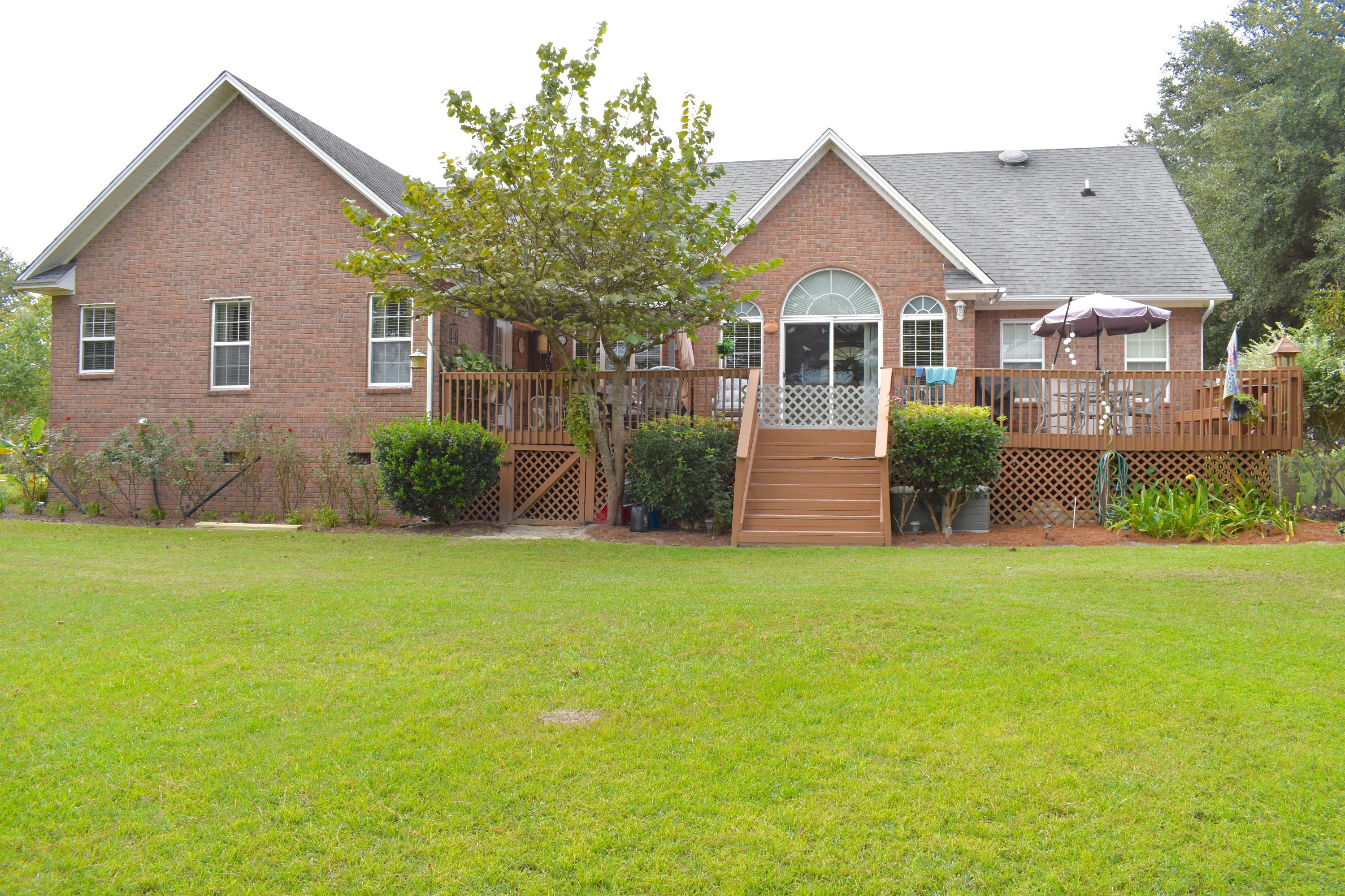 None Homes For Sale - 1473 Lakeview, Manning, SC - 40