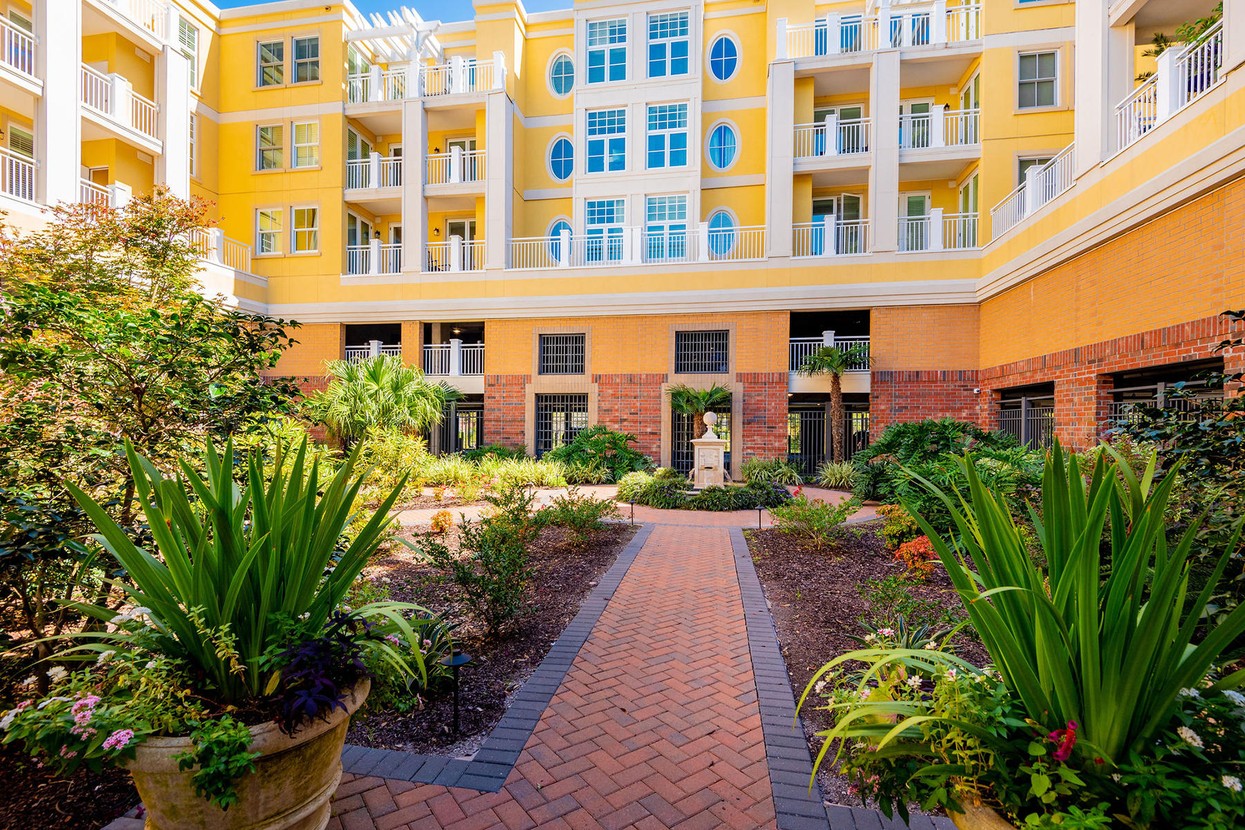 The Bristol Condos For Sale - 3017 Old Bridgeview, Charleston, SC - 0