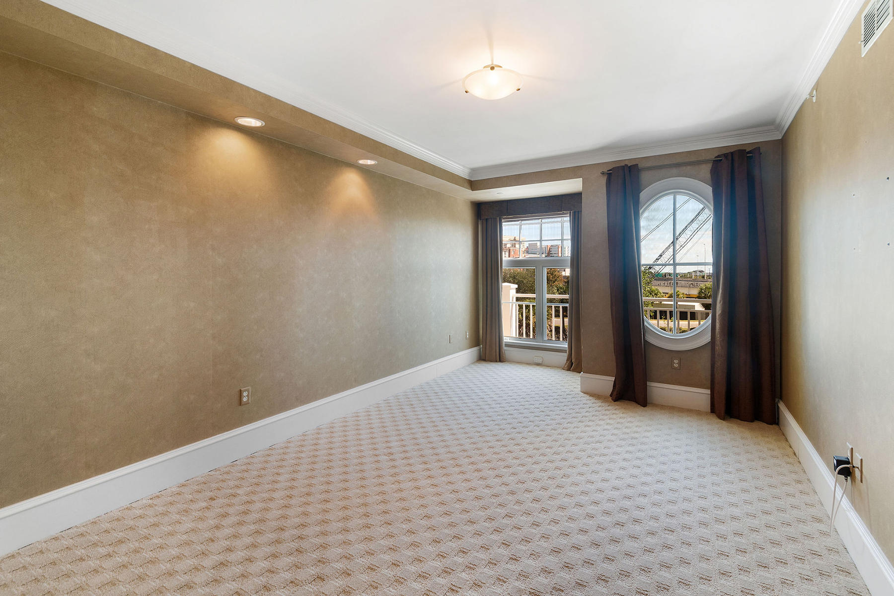 The Bristol Condos For Sale - 3017 Old Bridgeview, Charleston, SC - 5