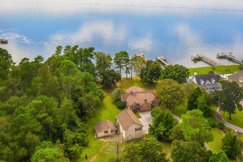 Pooshee Homes For Sale - 113 Porcher, Bonneau, SC - 8