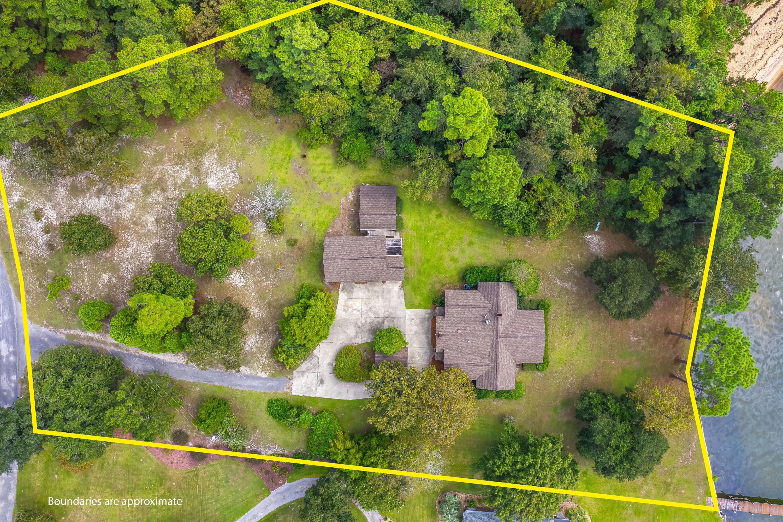 Pooshee Homes For Sale - 113 Porcher, Bonneau, SC - 17