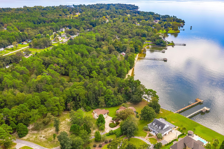 Pooshee Homes For Sale - 113 Porcher, Bonneau, SC - 10