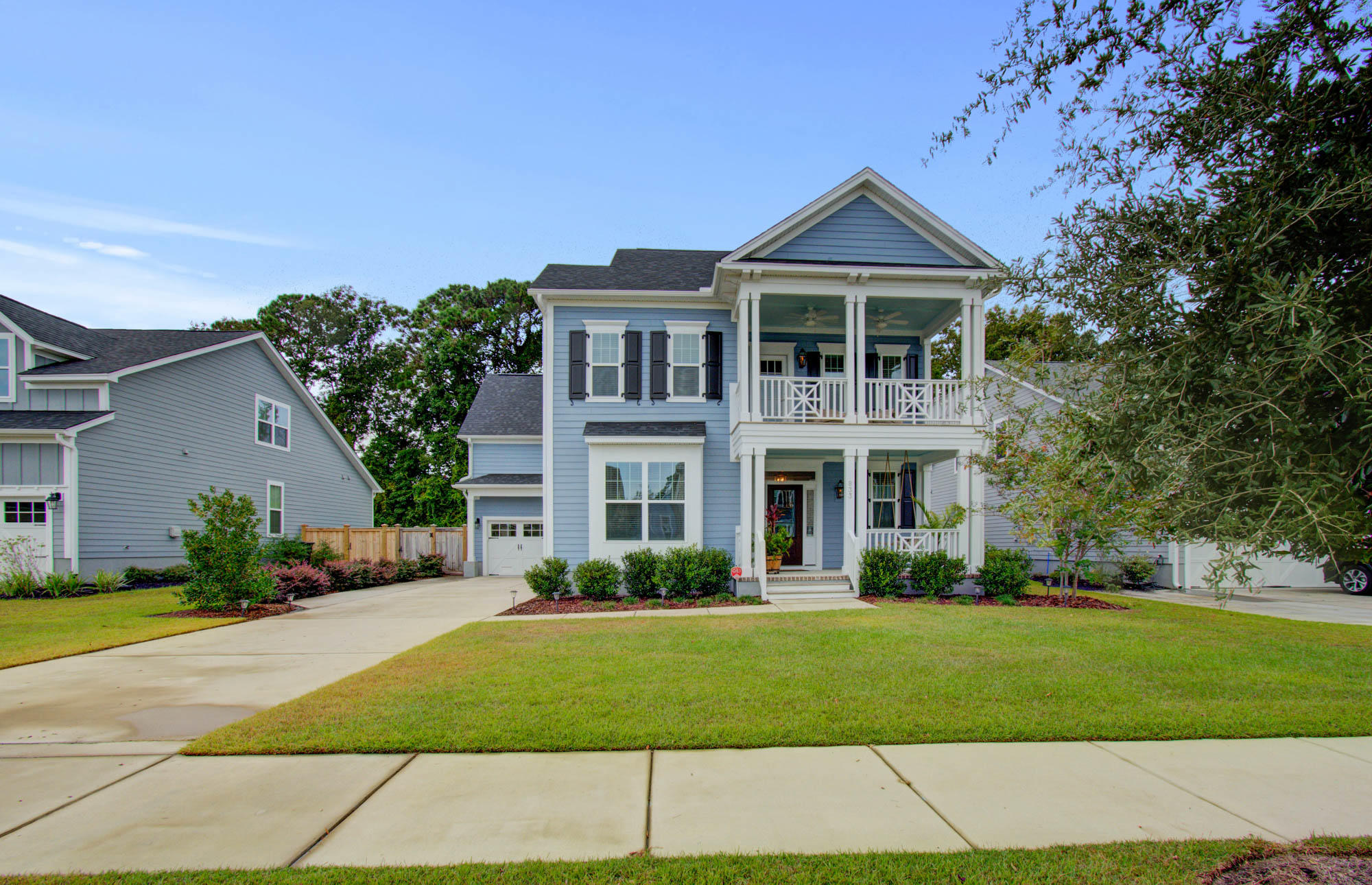 833 Shutes Folly Drive Charleston $725,000.00