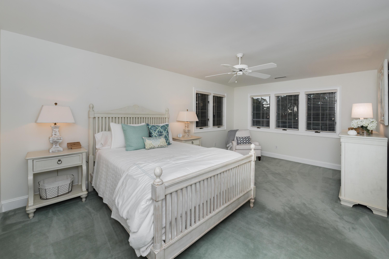 Kiawah Island Homes For Sale - 47 Salt Cedar, Kiawah Island, SC - 28