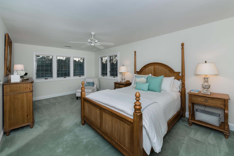 Kiawah Island Homes For Sale - 47 Salt Cedar, Kiawah Island, SC - 23
