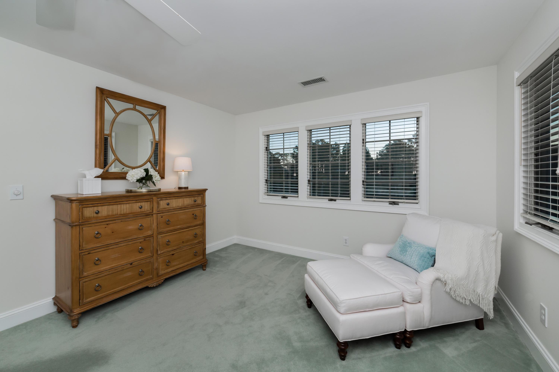 Kiawah Island Homes For Sale - 47 Salt Cedar, Kiawah Island, SC - 20