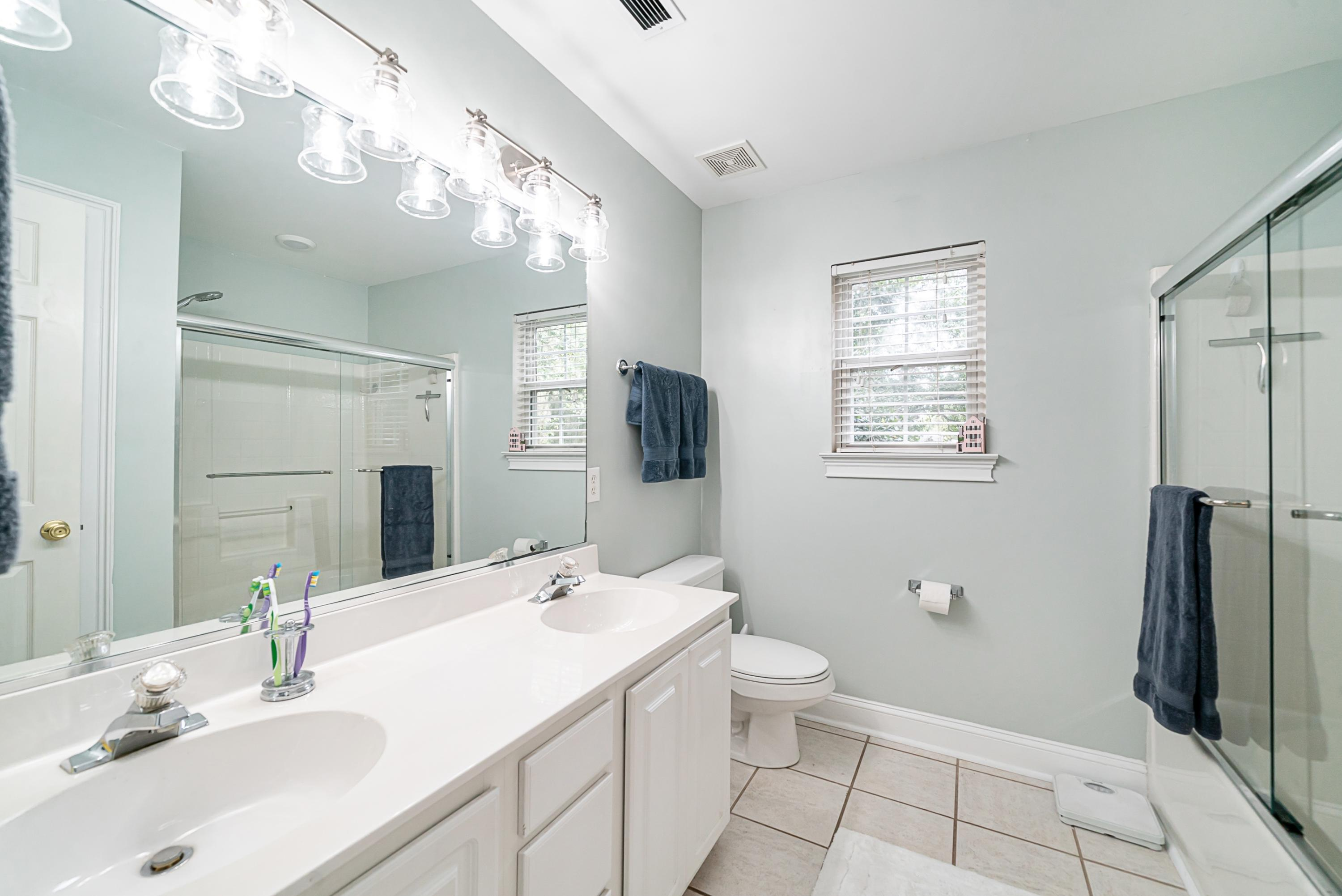 Wysteria Place Homes For Sale - 1545 Ashley River, Charleston, SC - 3