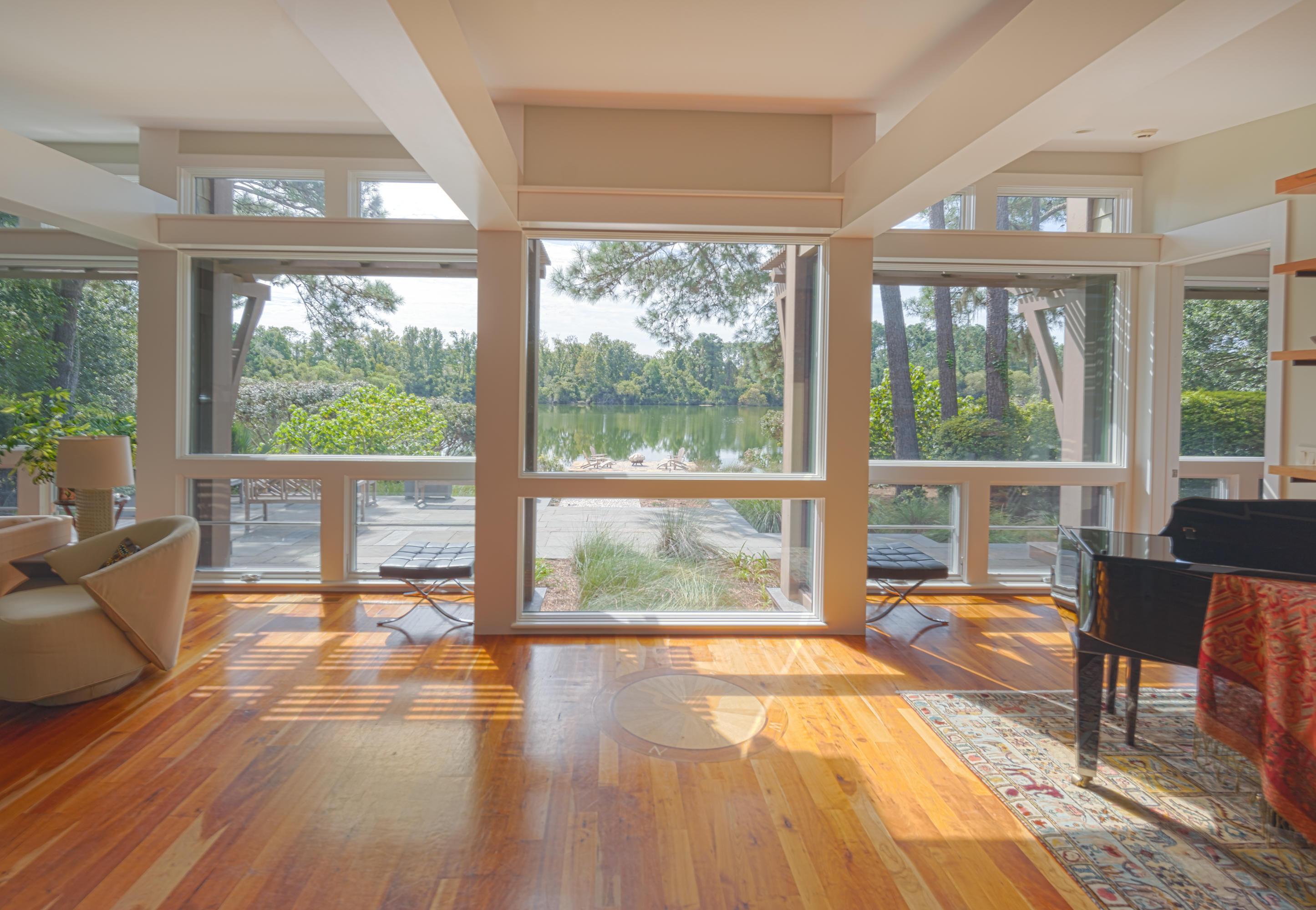 Briars Creek Homes For Sale - 4249 Wild Turkey, Johns Island, SC - 57