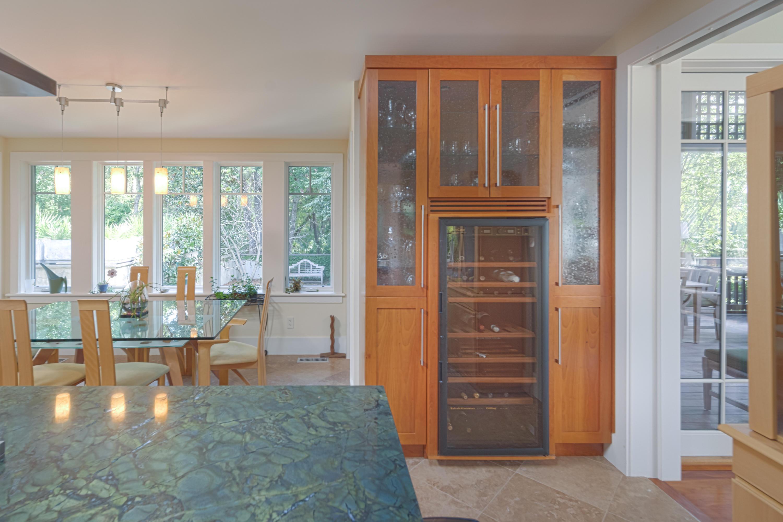 Briars Creek Homes For Sale - 4249 Wild Turkey, Johns Island, SC - 36