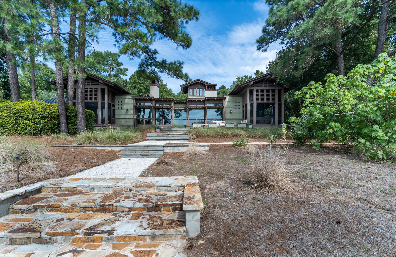 Briars Creek Homes For Sale - 4249 Wild Turkey, Johns Island, SC - 64