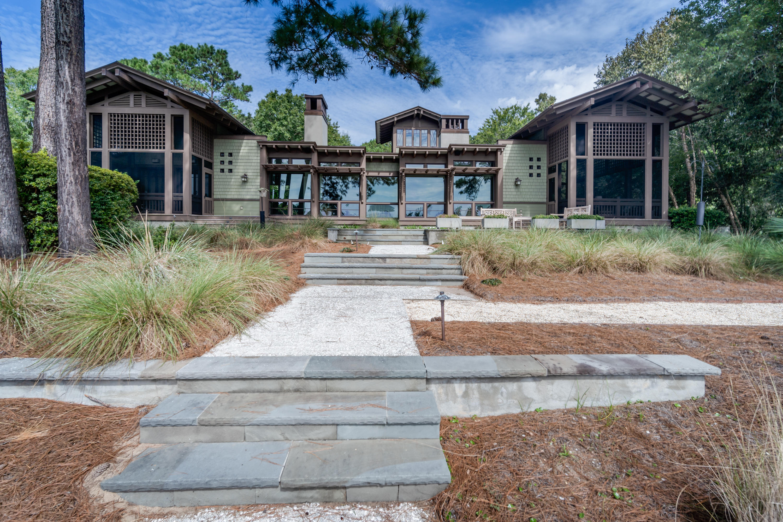 Briars Creek Homes For Sale - 4249 Wild Turkey, Johns Island, SC - 68