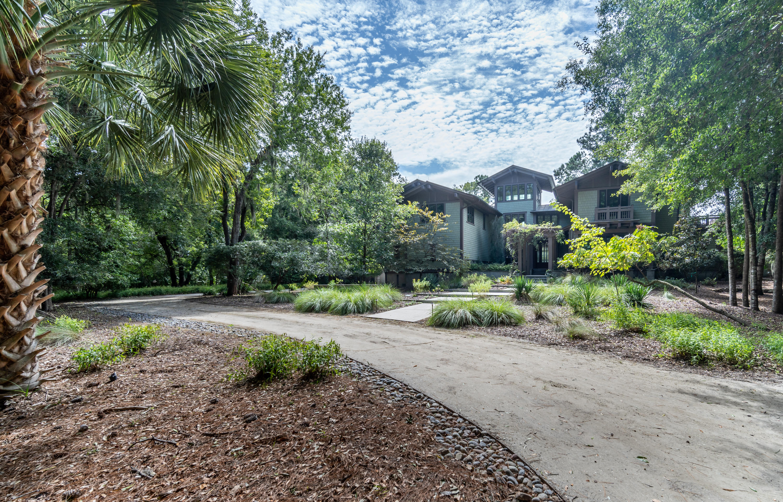 Briars Creek Homes For Sale - 4249 Wild Turkey, Johns Island, SC - 8