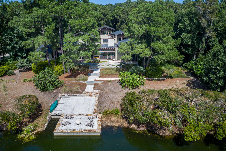 Briars Creek Homes For Sale - 4249 Wild Turkey, Johns Island, SC - 66
