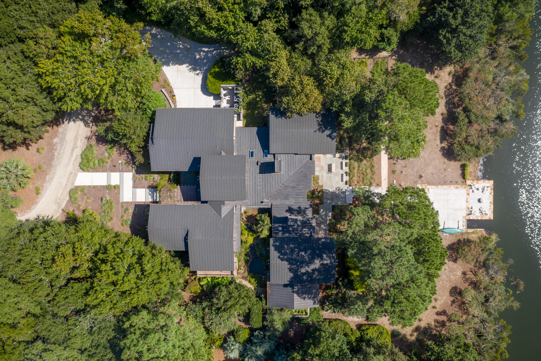 Briars Creek Homes For Sale - 4249 Wild Turkey, Johns Island, SC - 24