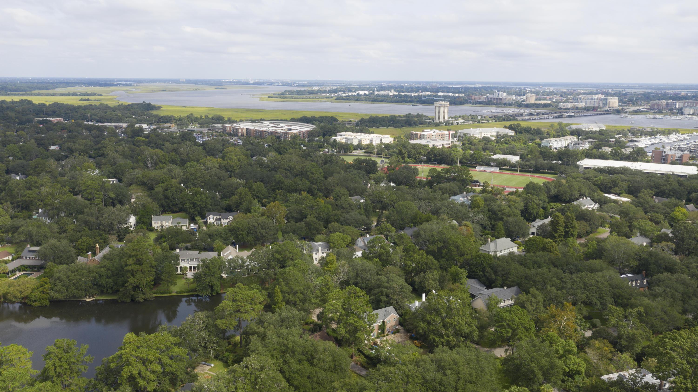 Charleston Address - MLS Number: 20026905