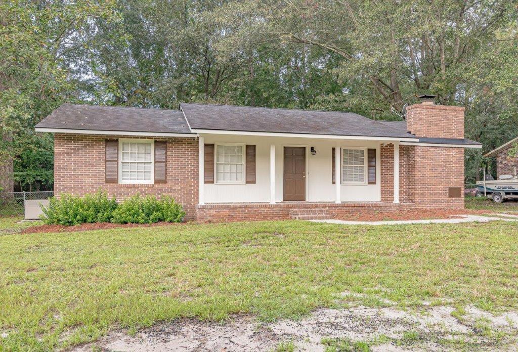 Oakdale Estates Homes For Sale - 116 Forest, Summerville, SC - 8