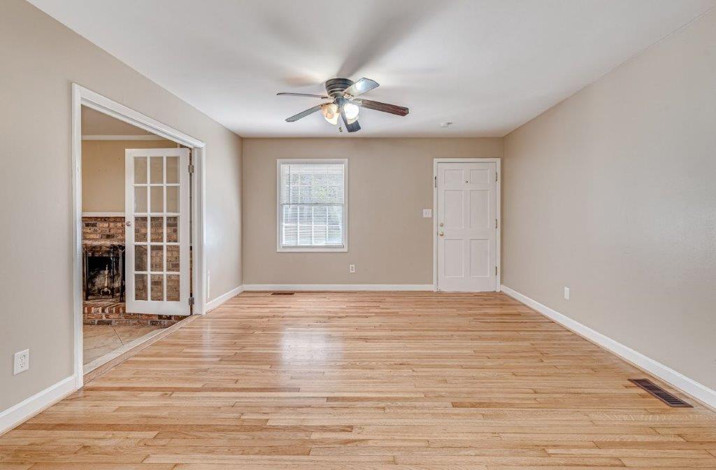 Oakdale Estates Homes For Sale - 116 Forest, Summerville, SC - 7