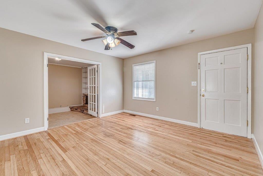 Oakdale Estates Homes For Sale - 116 Forest, Summerville, SC - 6