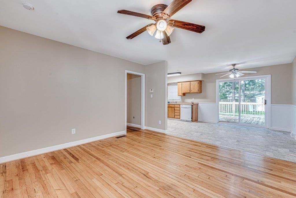 Oakdale Estates Homes For Sale - 116 Forest, Summerville, SC - 4