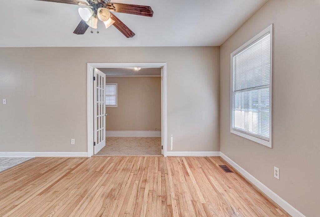 Oakdale Estates Homes For Sale - 116 Forest, Summerville, SC - 3