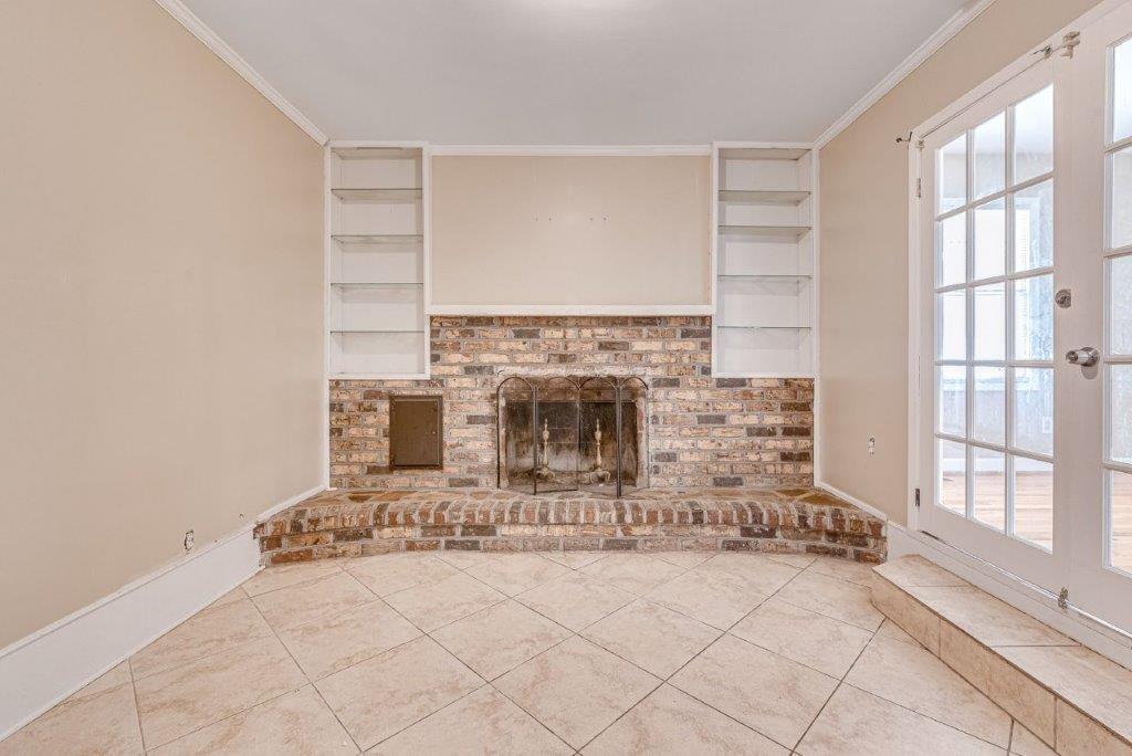 Oakdale Estates Homes For Sale - 116 Forest, Summerville, SC - 2
