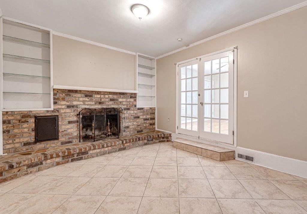 Oakdale Estates Homes For Sale - 116 Forest, Summerville, SC - 1