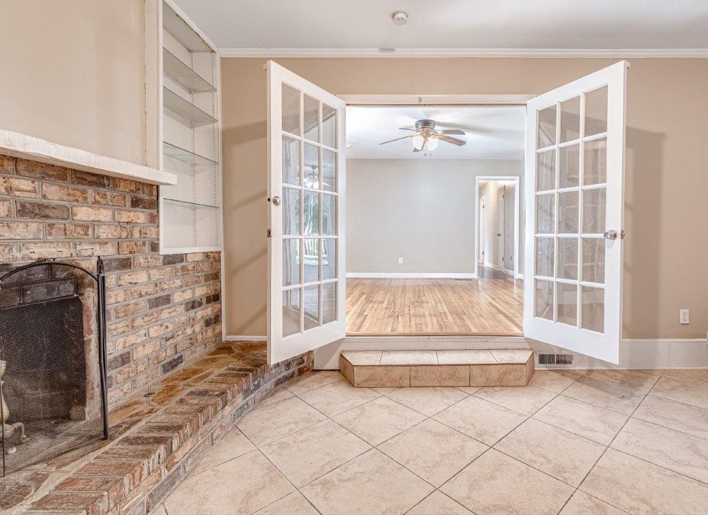 Oakdale Estates Homes For Sale - 116 Forest, Summerville, SC - 0