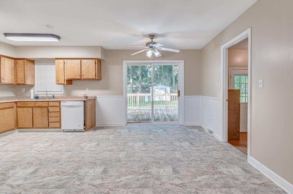 Oakdale Estates Homes For Sale - 116 Forest, Summerville, SC - 32