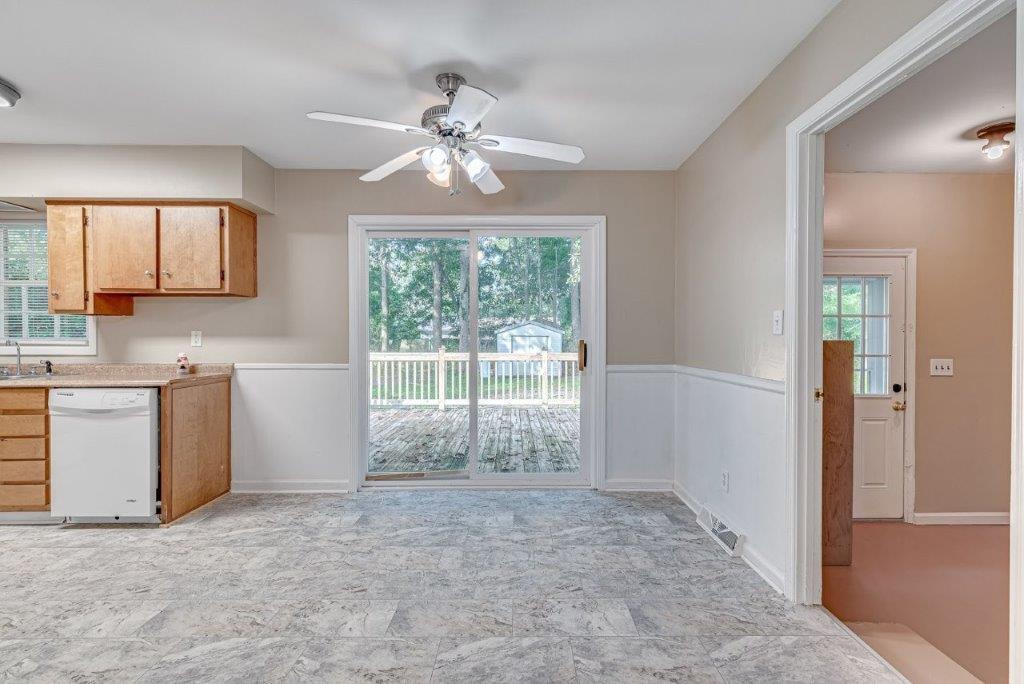 Oakdale Estates Homes For Sale - 116 Forest, Summerville, SC - 31