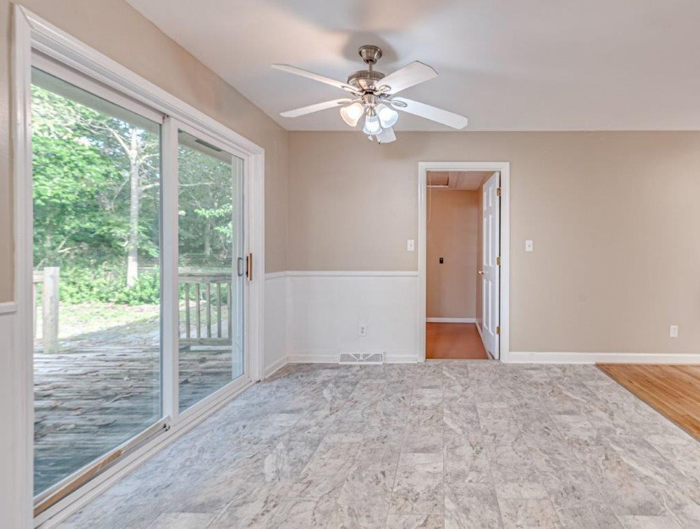 Oakdale Estates Homes For Sale - 116 Forest, Summerville, SC - 22