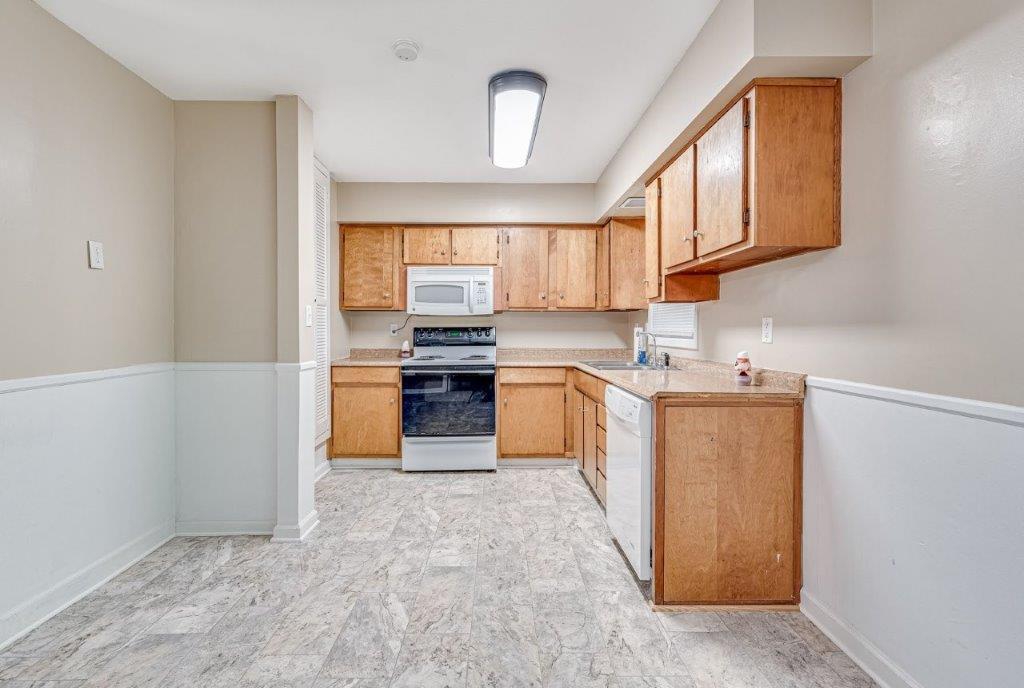 Oakdale Estates Homes For Sale - 116 Forest, Summerville, SC - 24