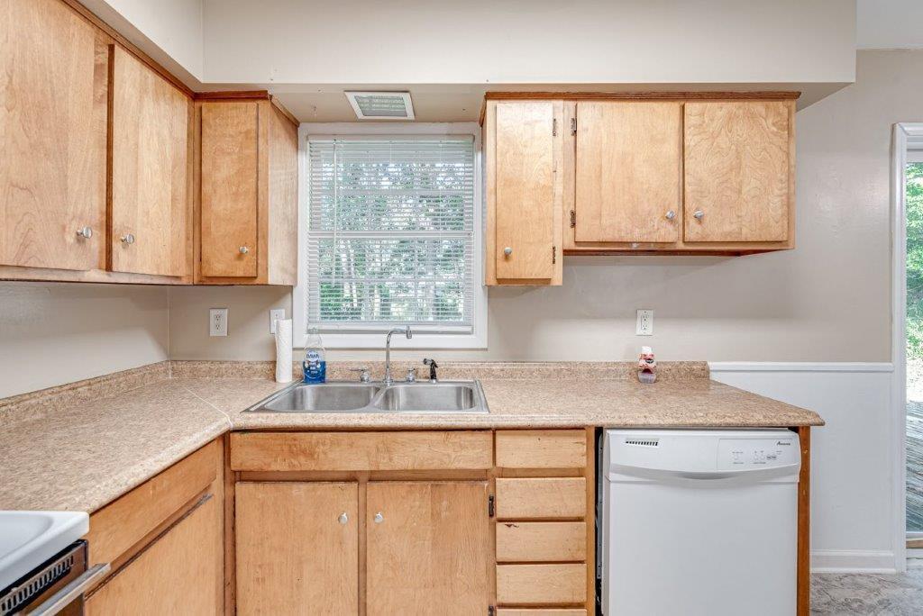 Oakdale Estates Homes For Sale - 116 Forest, Summerville, SC - 26