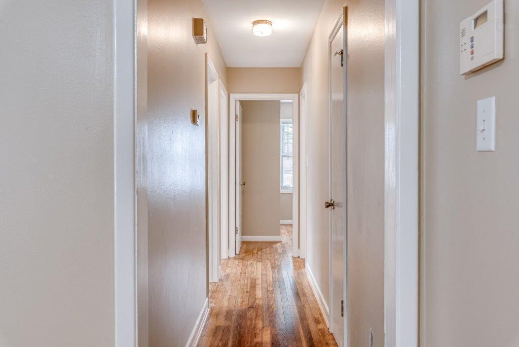 Oakdale Estates Homes For Sale - 116 Forest, Summerville, SC - 30