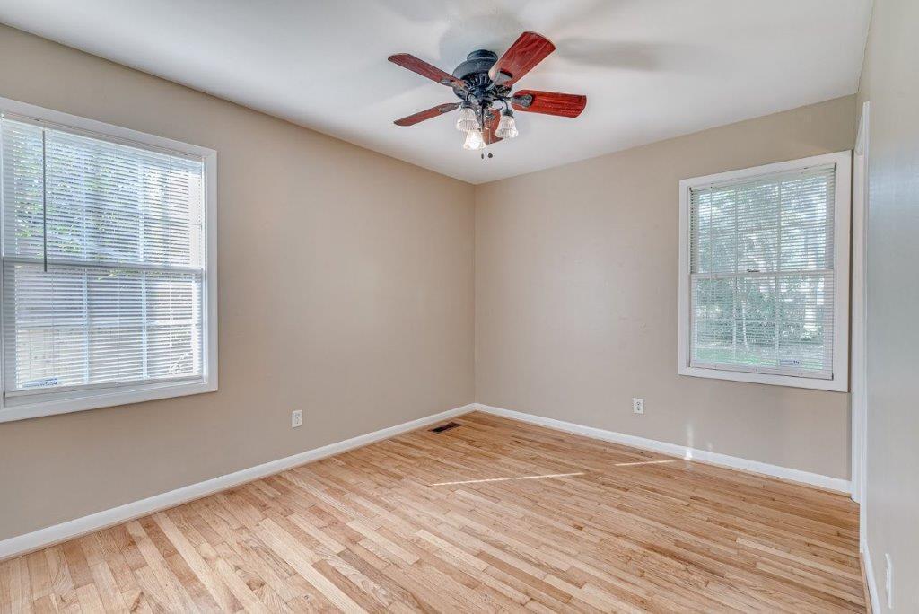 Oakdale Estates Homes For Sale - 116 Forest, Summerville, SC - 21