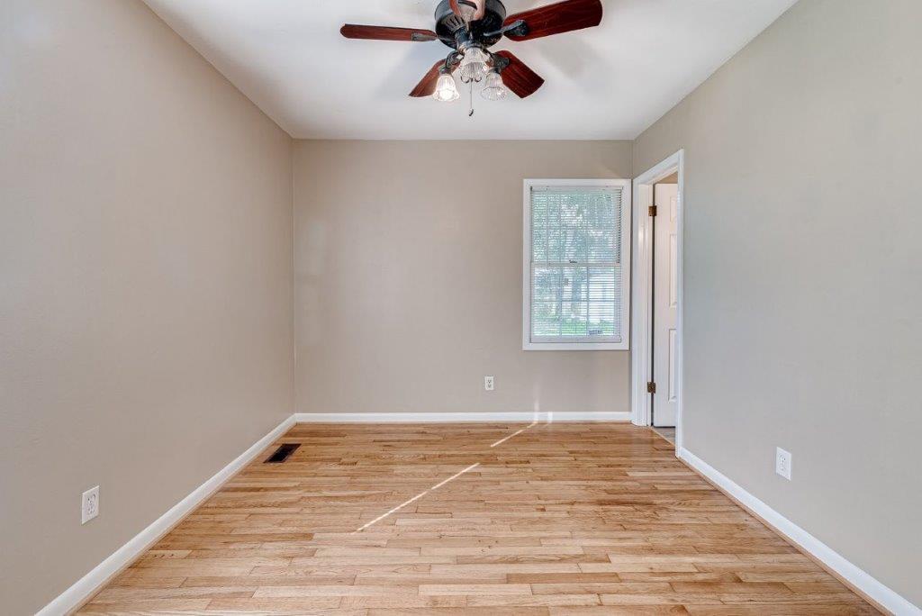 Oakdale Estates Homes For Sale - 116 Forest, Summerville, SC - 20