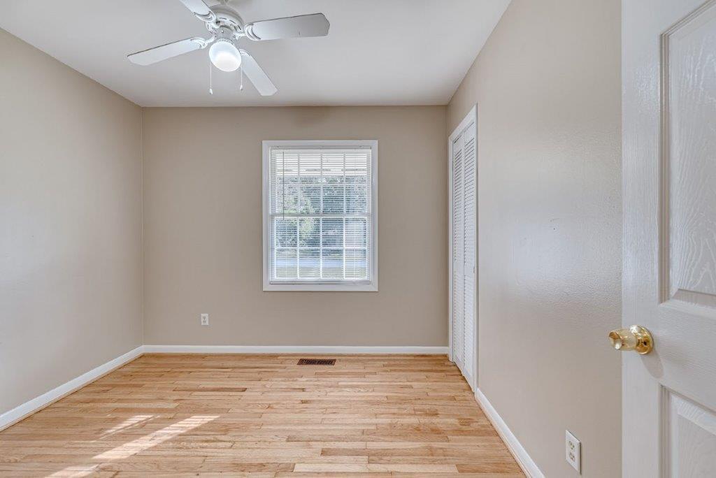 Oakdale Estates Homes For Sale - 116 Forest, Summerville, SC - 18