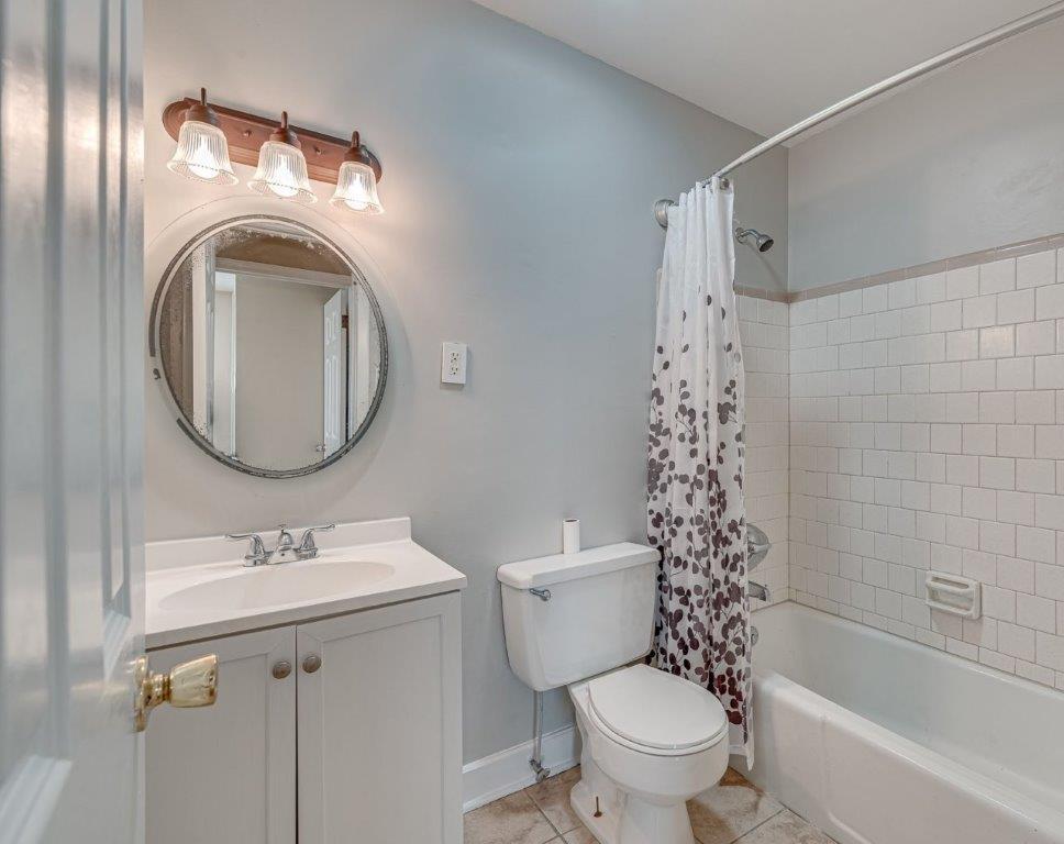 Oakdale Estates Homes For Sale - 116 Forest, Summerville, SC - 17