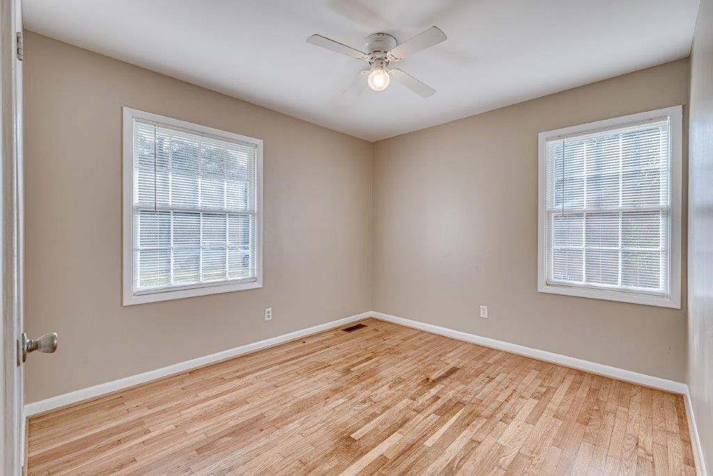 Oakdale Estates Homes For Sale - 116 Forest, Summerville, SC - 16