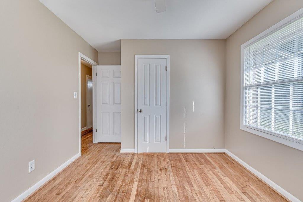 Oakdale Estates Homes For Sale - 116 Forest, Summerville, SC - 15
