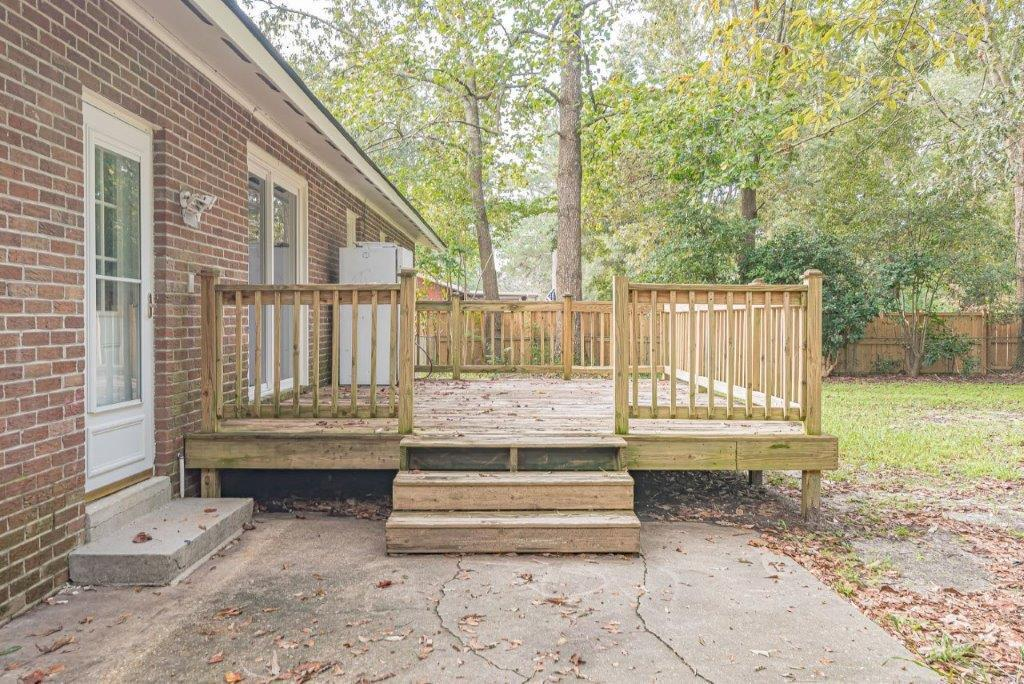 Oakdale Estates Homes For Sale - 116 Forest, Summerville, SC - 13