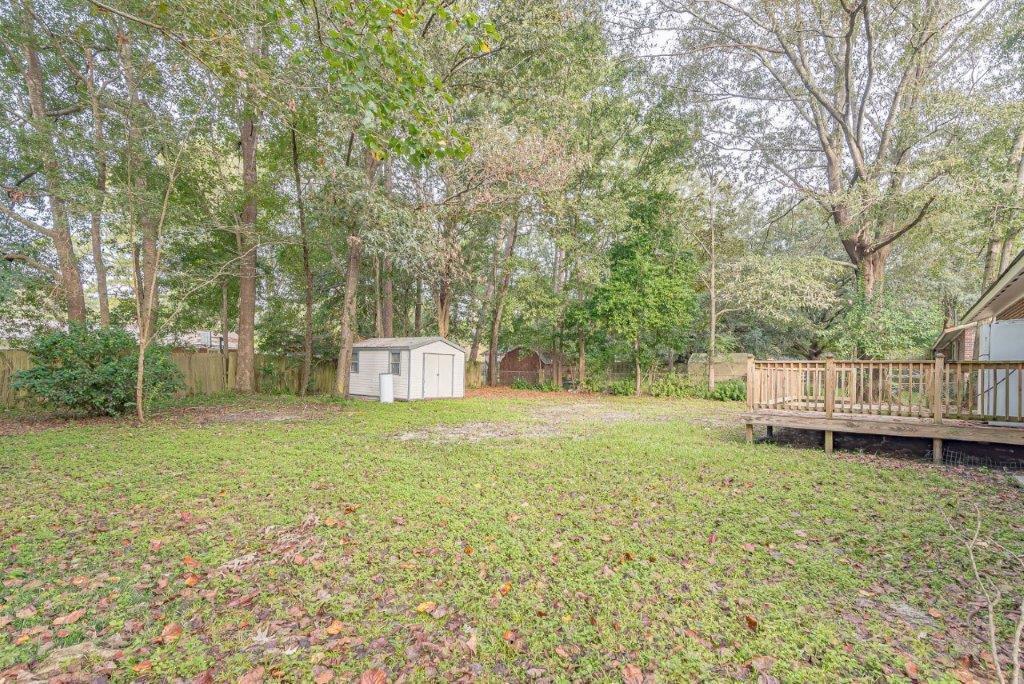 Oakdale Estates Homes For Sale - 116 Forest, Summerville, SC - 12