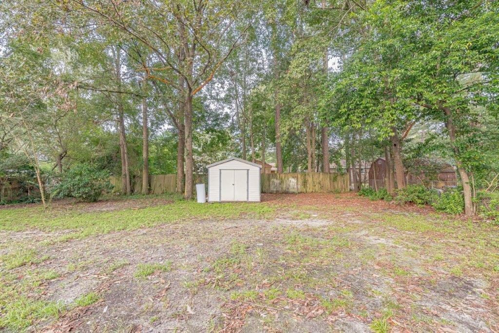Oakdale Estates Homes For Sale - 116 Forest, Summerville, SC - 11
