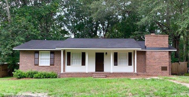 Oakdale Estates Homes For Sale - 116 Forest, Summerville, SC - 10