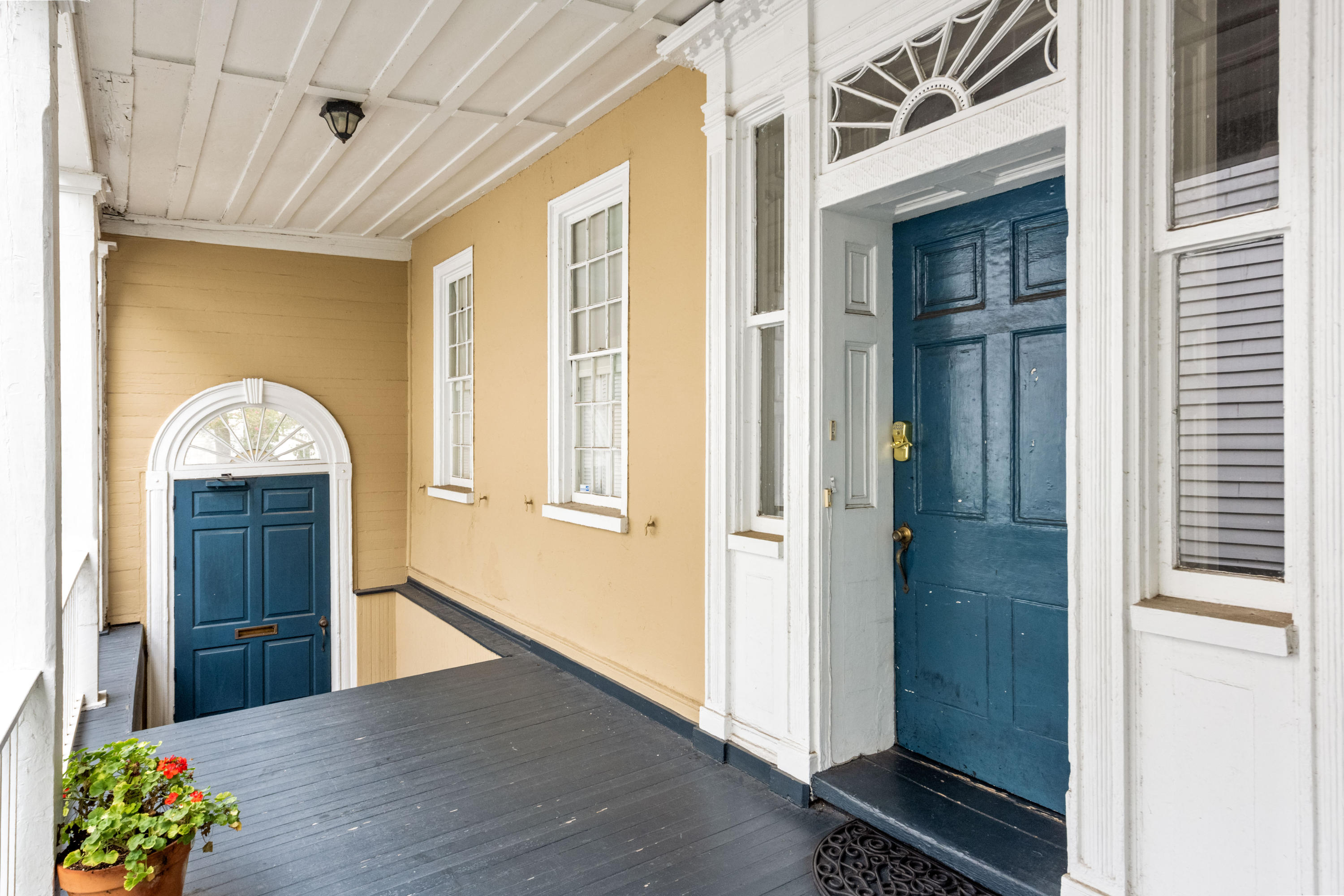 Radcliffeborough Condos For Sale - 65 Vanderhorst, Charleston, SC - 1