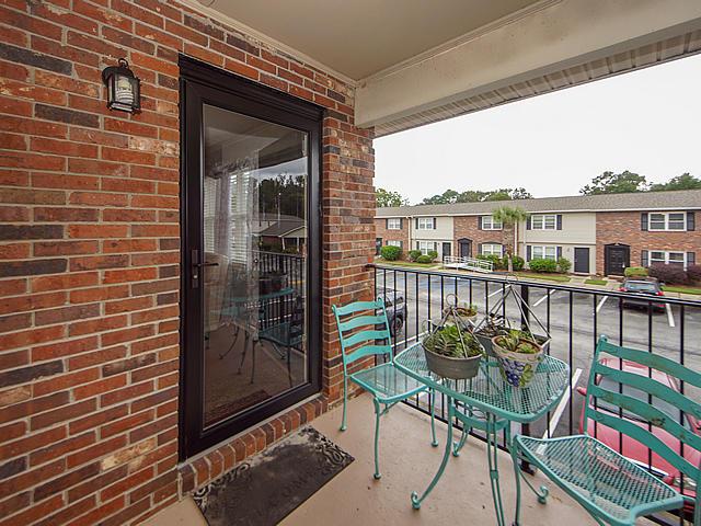 Carolina Cove Homes For Sale - 415 Parkdale, Charleston, SC - 20