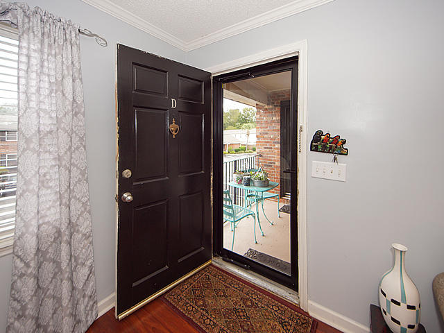 Carolina Cove Homes For Sale - 415 Parkdale, Charleston, SC - 21
